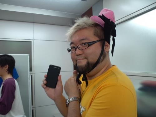 Windows Phone2