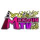 MEGWIN