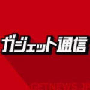 ダイキン エアコン エラー コード u0 ダイキンエラーコード U0 - tamutamu.link