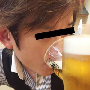 お 酒 を やめる 方法