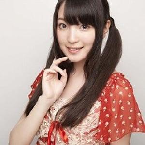 上田麗奈の画像 p1_7