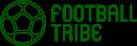 FOOTBALL TRIBE