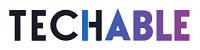 Techable(テッカブル) -海外・国内のネットベンチャー系ニュースサイト