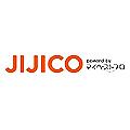 JIJICO [ジジコ] - 毎朝3分の知恵チャージ